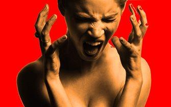 Cei care sunt plini de furie, invidie si nervi fata de alti oameni vor suferi nu doar boli psihice, dar chiar si cancer