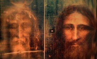 Sase lucruri miraculoase care arata ca Giulgiul de la Torino ar putea fi unul autentic! In el a fost invelit trupul lui Iisus acum 2.000 de ani...