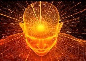 Secretul glandei pineale, ochiul lui Dumnezeu