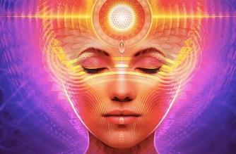 Secretele glandei pineale, sediul sufletului uman si cum e afectata ea de aparatura electronica de astazi