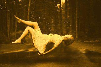 levitatie 3