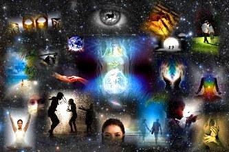 lume spirituala