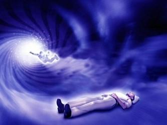 Realitatea Universului nostru holografic si al lumii astrale: un ciclu fara sfarsit!