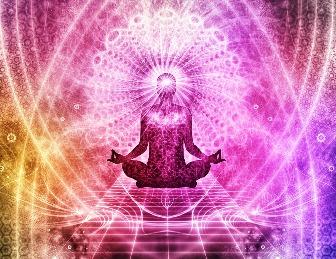Secretele spiritelor, a sufletelor si a Universului, dezvaluite de scriitorul Allan Kardec