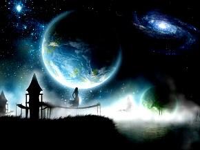 lumea spirituala 7
