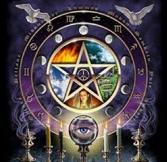 magie neagra manipularea mintii