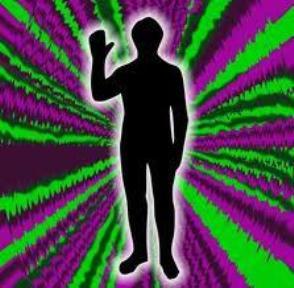 magnetismul uman