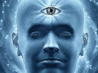Meditatia secreta a lui Pitagora de acum 2.000 de ani, cu ajutorul careia puteti sa va deschideti cel de-al treilea ochi
