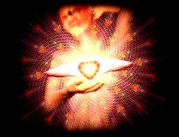 meditatie-inima