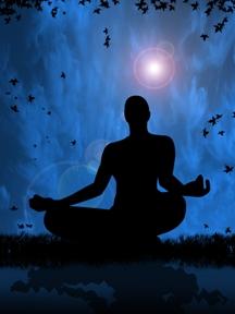 meditatie21