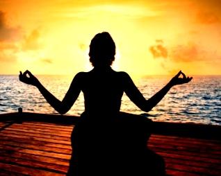 meditation20