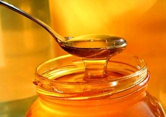 miere de albine 7