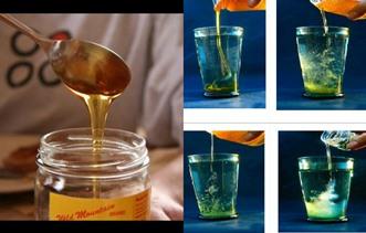 Cum sa recunoasteti mierea de albine autentica si cum s-o evitati pe cea falsa