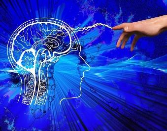 O noua teorie stiintifica a constiintei: mintea se afla intr-o alta dimensiune spatiala, are proprietati cuantice si se aseamana cu o gaura neagra