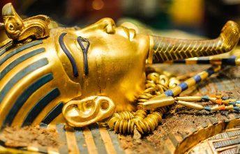 Un mare mister dezvaluit: adevaratul motiv pentru care vechii egipteni isi mumificau mortii