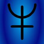 neptune_astrology