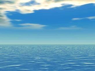 ocean-albastru