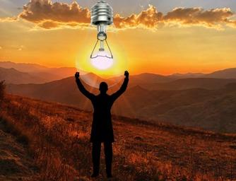 Fenomenul misterios al oamenilor incarcati energetic