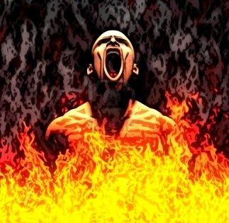 om in iad