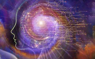 omul biomagnetism