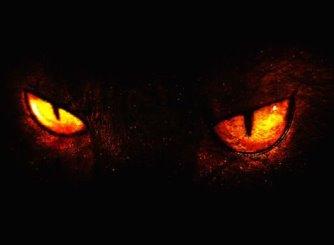 originea-satanei