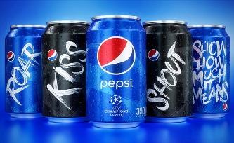 O batrana pretinde ca in ultimii 64 de ani a baut doar Pepsi - fara apa sau alte bauturi!