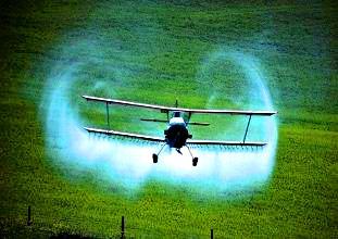 pesticide70