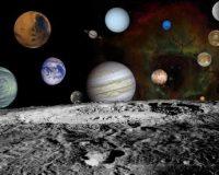 Calatoriile pe alte planete ale sufletului, dupa moarte si inainte de reincarnare