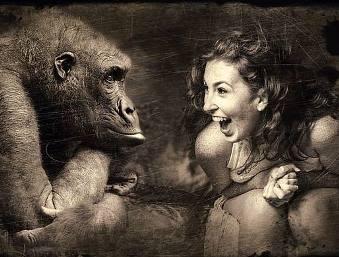 Râsul este antistresant si ne inmulteste anticorpii si globulele albe, care distrug microbii si virusii!