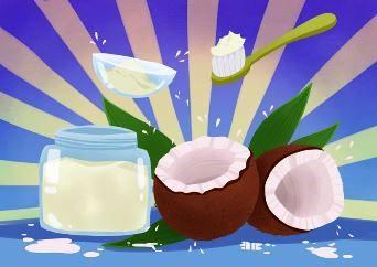 Remedii naturiste extraordinare pentru tratarea dintilor - veti rari vizitele la stomatolog!