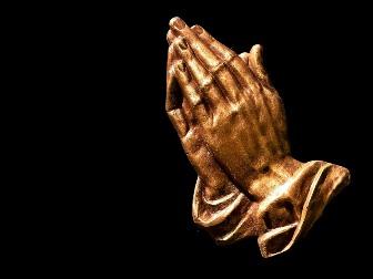 Este nevoie de rugaciune pentru cei morti? Da, pentru trupul sau eteric, care este viu!