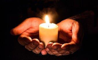Trei rugaciuni crestine puternice pentru vindecarea bolilor grave