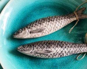 Beneficiile extraordinare ale consumului de sardine
