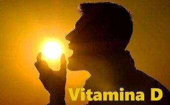 """Vitamina D - """"vitamina Soarelui"""" e atat de importanta pentru organismul uman! Cum sa fiti sanatosi cu ajutorul Soarelui"""