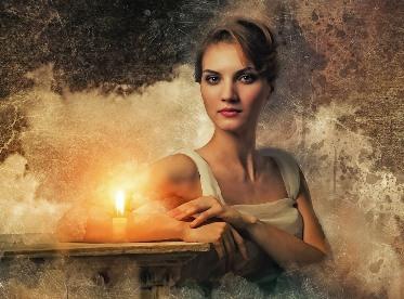 Este spiritismul o practica oculta a diavolului pe Pamant? Daca da, de ce Dumnezeu o ingaduie?