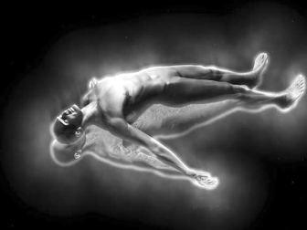 Sufletele noastre sunt inchise in trupuri materiale, din cauza pacatelor savarsite intr-o lume anterioara?
