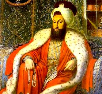 sultan 3