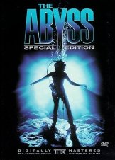 the-abyss-1989